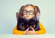idées cadeaux animaux